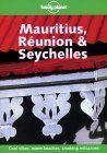 Hier klicken für mehr Informationen zum Buch 'Mauritius, Réunion & Seychelles'