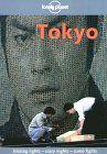 Hier klicken für mehr Informationen zum Buch 'Tokyo'