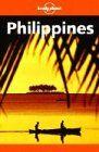 Hier klicken für mehr Informationen zum Buch 'Philippines'