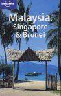 Hier klicken für mehr Informationen zum Buch 'Malaysia, Singapore & Brunei'