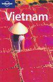 Hier klicken für mehr Informationen zum Buch 'Vietnam'