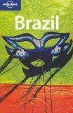 Hier klicken für mehr Informationen zum Buch 'Brazil'
