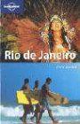 Hier klicken für mehr Informationen zum Buch 'Rio de Janeiro'
