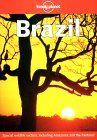 Hier klicken für mehr Informationen zum Buch 'Brazil. Special wildlife section, including Amazonia and the Pantanal.'