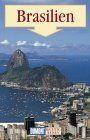 Hier klicken für mehr Informationen zum Buch 'Brasilien'