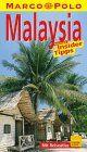 Hier klicken für mehr Informationen zum Buch 'Marco Polo, Malaysia'