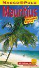 Hier klicken für mehr Informationen zum Buch 'Marco Polo, Mauritius'