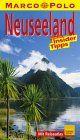 Hier klicken für mehr Informationen zum Buch 'Marco Polo, Neuseeland'