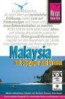 Hier klicken für mehr Informationen zum Buch 'Malaysia mit Singapur und Brunei'