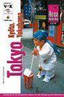 Hier klicken für mehr Informationen zum Buch 'Tokyo mit Yokohama und Kyoto'