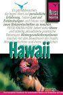 Hier klicken für mehr Informationen zum Buch 'Hawaii'