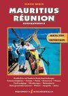 Hier klicken für mehr Informationen zum Buch 'Mauritius, Réunion'