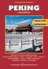 Hier klicken für mehr Informationen zum Buch 'Peking und Umgebung'