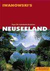 Hier klicken für mehr Informationen zum Buch 'Neuseeland'